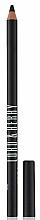 Profumi e cosmetici Matita occhi - Lord & Berry Line/Shade Eye Pencil