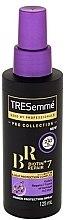 Profumi e cosmetici Spray rigenerante per capelli danneggiati - Tresemme Biotin Repair 7 Prime Ptotection Spray