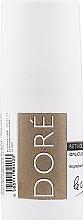 Profumi e cosmetici Siero con retinolo - Le Chaton Dore Serum