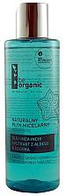 Profumi e cosmetici Acqua micellare viso - Be Organic Micellar Water