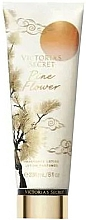 Profumi e cosmetici Lozione corpo - Victoria's Secret Pine Flower Body Lotion