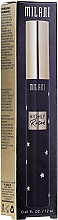 Mascara ciglia - Milani Highly Rated 10-in-1 Volume Mascara — foto N1