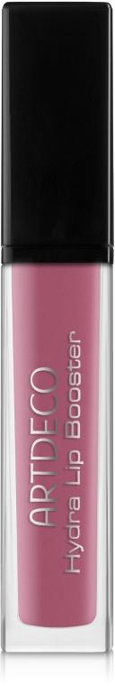Lucidalabbra con effetto volumizzante - Artdeco Hydra Lip Booster