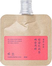 Profumi e cosmetici Crema per la cura della pelle sensibile e problematica - Toun28 Trouble Care For Sensitive Skin