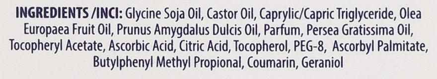 Olio prima della rasatura - Bond Sensitive Pre Shave Oil — foto N4