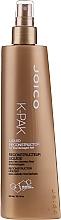 Profumi e cosmetici Ricostruttore liquido per capelli sottili e danneggiati - Joico K-Pak Liquid Reconstructor
