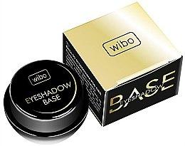 Profumi e cosmetici Base ombretto - Wibo Eyeshadow Base