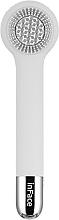 Profumi e cosmetici Massaggiatore viso elettrico - Xiaomi inFace SB-11D Grey