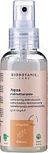 Profumi e cosmetici Elisir per capelli danneggiati - BioBotanic BioCare