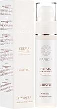 Profumi e cosmetici Crema idratante viso - Karicia Artemisa Iluminante Moisturizing Cream
