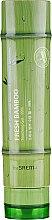 Profumi e cosmetici Gel corpo lenitivo con 99% bambù - The Saem Fresh Bamboo Soothing Gel 99%
