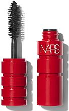 Profumi e cosmetici Mascara - Nars Climax Mascara (mini)
