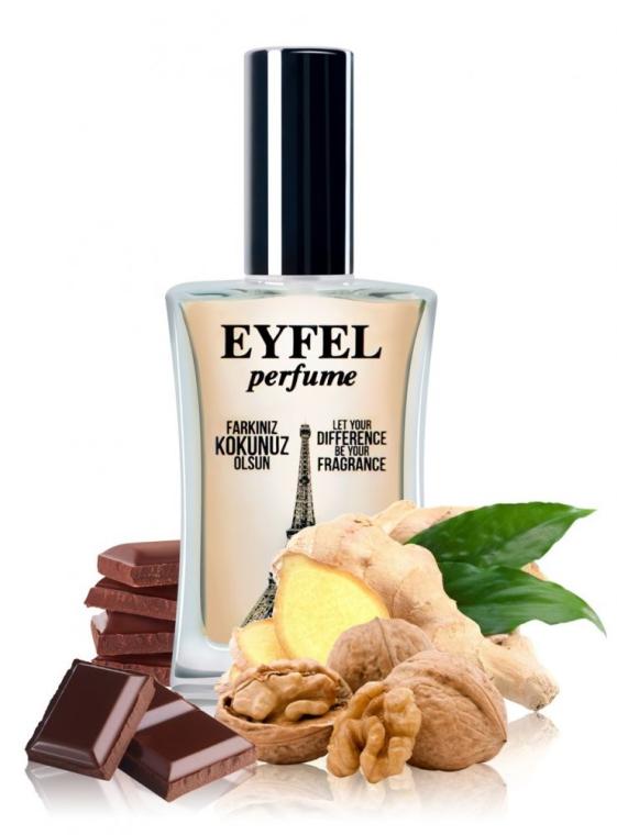 Eyfel Perfume K-79 - Eau de Parfum  — foto N1