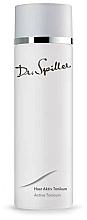Profumi e cosmetici Lozione tonificante capelli - Dr. Spiller Hair Active Tonicum