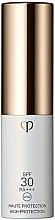 Profumi e cosmetici Cura labbra protettiva SPF 30 - Cle De Peau Beaute Protective Lip Treatment