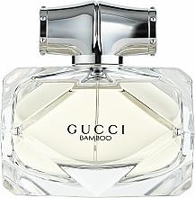 Profumi e cosmetici Gucci Gucci Bamboo Eau De Toilette - Eau de toilette