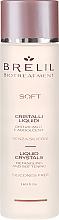 Profumi e cosmetici Cristalli liquidi per capelli - Brelil Bio Treatment Soft Liquid Crystals