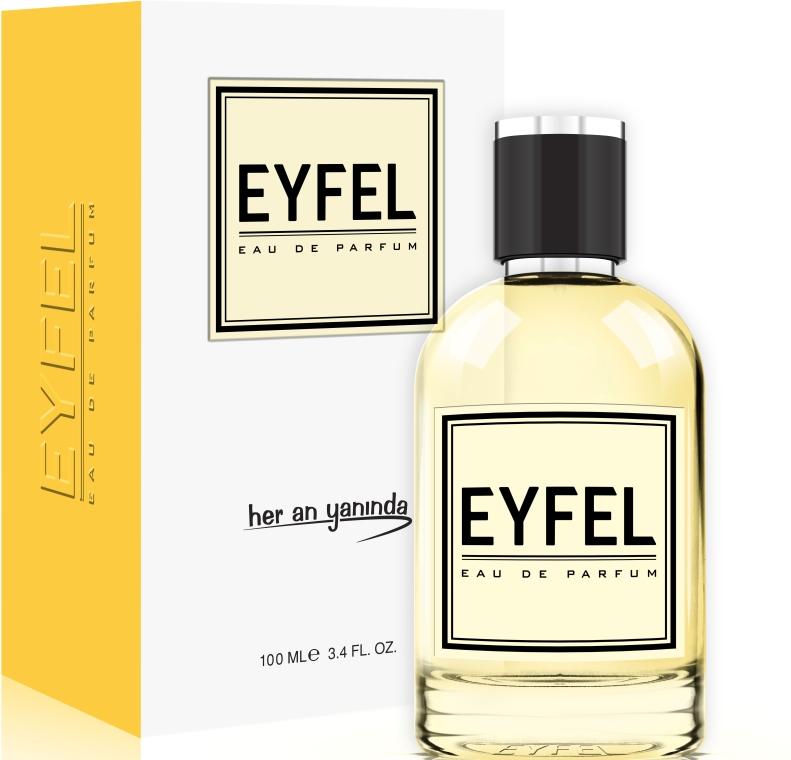 Eyfel Perfume W-7 - Eau de Parfum — foto N1