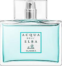 Profumi e cosmetici Acqua dell Elba Classica Men - Eau de parfum