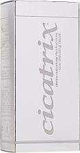 Profumi e cosmetici Crema per cicatrici, acne e smagliature - Catalysis Cicatrix Cream