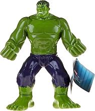 Profumi e cosmetici Gel doccia shampoo per bambini - Admiranda Hulk