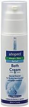 Profumi e cosmetici Crema da bagno per la pelle atopica - Frezyderm Atoprel Bath Cream