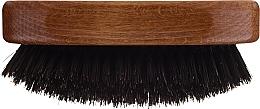 Set - Zew For Men (oil/30ml + soap/85ml + brush/1pcs + soap/holder/1pcs) — foto N3