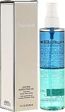Profumi e cosmetici Olio idratante per viso - Natura Bisse Oxygen Perfecting Oil