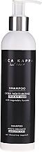 Profumi e cosmetici Shampoo per capelli - Acca Kappa White Moss Shampoo
