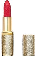 Profumi e cosmetici Rossetto - Revolution Pro Diamond Lustre Crystal Lipstick