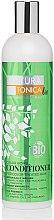 Profumi e cosmetici Condizionante per capelli colorati - Natura Estonica Color Bomb Conditioner