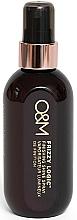 Profumi e cosmetici Spray capelli - Original & Mineral Frizzy Logic Finishing Shine Spray