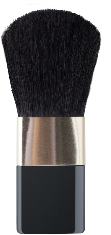 Spazzola per blush - Artdeco Beauty Blusher Brush