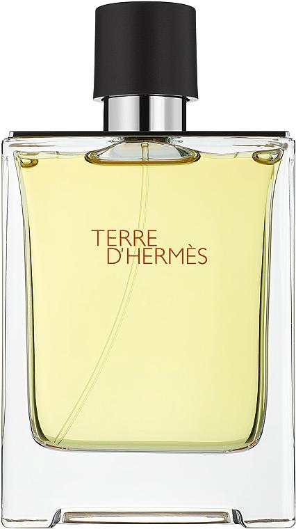 Hermes Terre d' Hermes - Eau de toilette