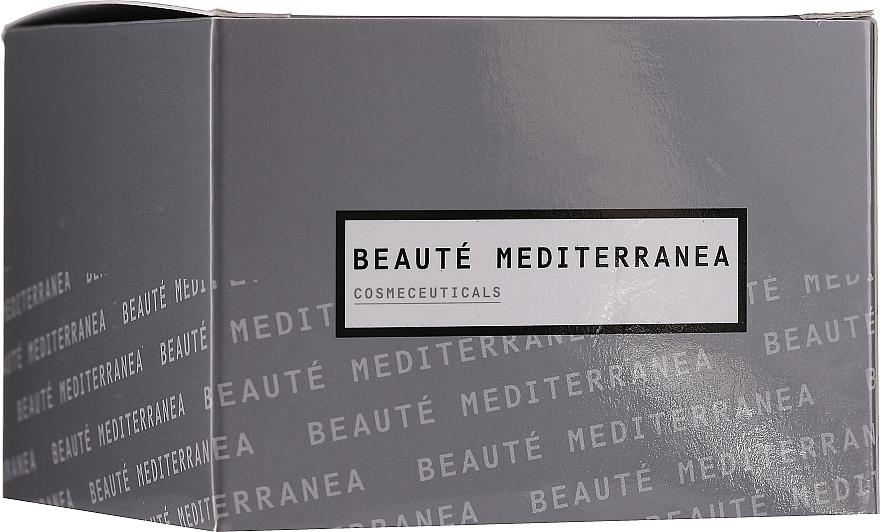 Crema viso anti-età - Beaute Mediterranea Q10 Booster Anti-Wrinkle Cream — foto N1