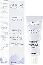 Profumi e cosmetici Crema per lividi - Auriga Auriderm XO Bruise Improvement Cream