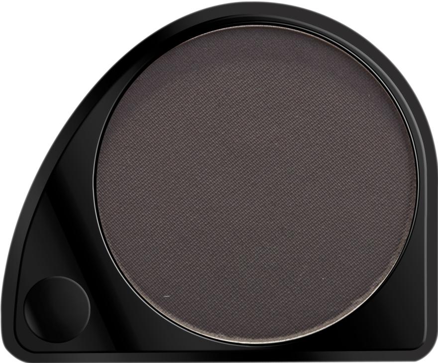 Eyeliner - Vipera MPZ Hamster Eye And Brow Liner — foto N1