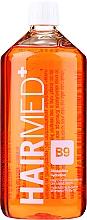 Profumi e cosmetici Shampoo - Hairmed Moisturizing Shampoo For Dry Hair B9