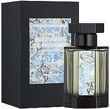 Profumi e cosmetici L'Artisan Parfumeur Bucoliques De Provence - Eau de Parfum