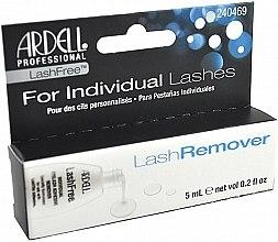 Profumi e cosmetici Remover per ciglia - Ardell LashFree Eyelash Remover