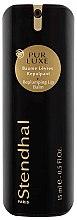 Profumi e cosmetici Balsamo per labbra anti-età - Stendhal Pur Luxe Replumping Lip Balm