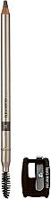 Profumi e cosmetici Matita per sopracciglia con temperino - Laura Mercier Eye Brow Pencil