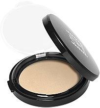 Profumi e cosmetici Cipria compatta - Make-Up Atelier Paris Compact Browning Powder
