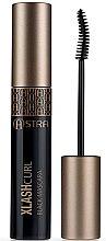 Profumi e cosmetici Mascara - Astra Make-up Xlash Curl Mascara