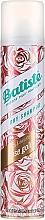 Profumi e cosmetici Shampoo secco - Batiste Dry Shampoo Rose Gold
