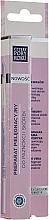 Profumi e cosmetici Rimedio per rallentare la crescita della cuticola - Cztery Pory Roku Cuticle Pen Brush Preparat