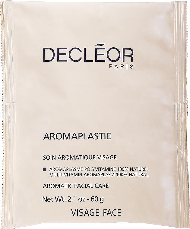 Trattamento viso aromatico - Decleor Aromaplastie Aromatic Facial Care — foto N1