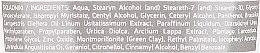 Crema opacizzante per il viso - Jadwiga Polish Matting And Antibacterial Cream — foto N3