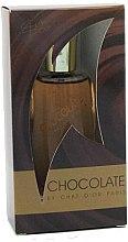 Profumi e cosmetici Chat D'or Chocolate - Eau de Parfum