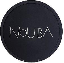 Profumi e cosmetici Cipria compatta abbronzante - NoUBA Bronzing Earth Powder